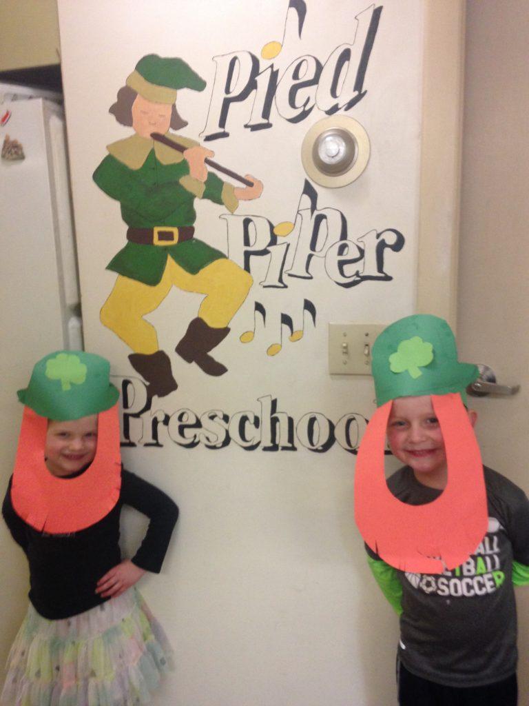 Pied Piper Preschool
